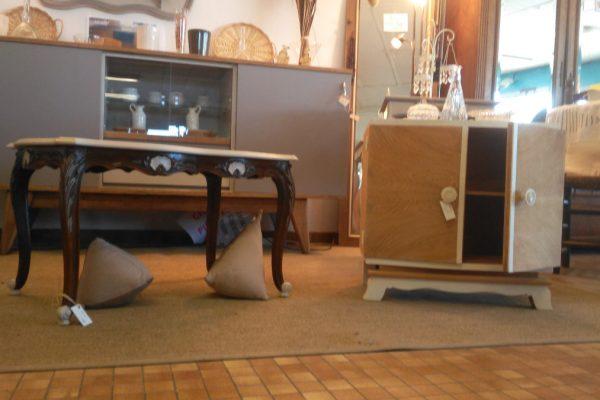 Ces meubles relookés vont vous donner des idées !