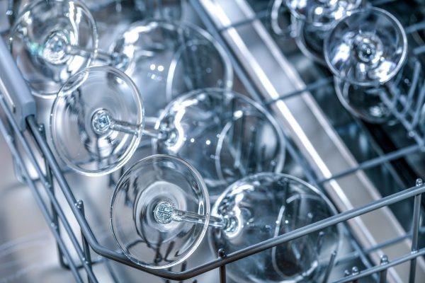 Comment recycler un lave-linge, un sèche-linge ou un lave-vaisselle ?