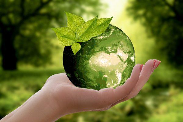 La Ressourcerie AIR est une illustration du développement durable