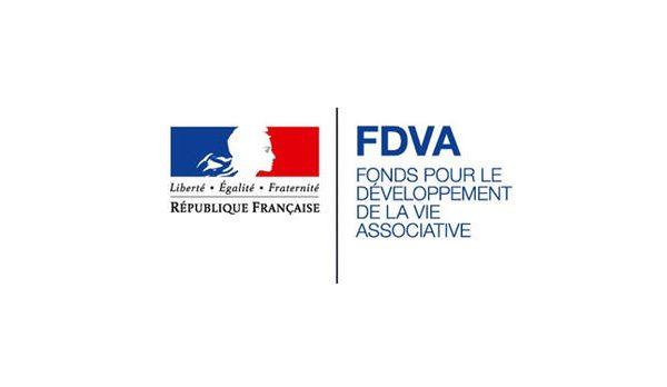 Appel à manifestation d'intérêt départemental FDVA 2019