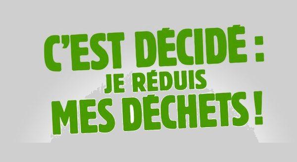Hauts-de-France : donnez une deuxième vie à vos objets…