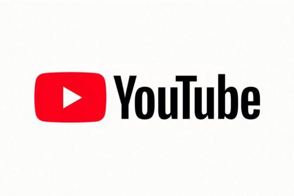AIR se lance sur Youtube
